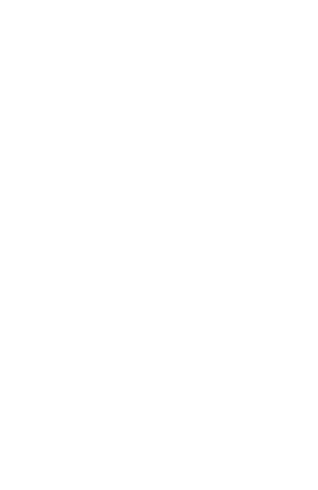 The Modern Interpretation of the Vintage American Barbershop